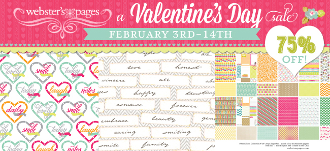 Blog_websters_pages_valentines_day_salecropped