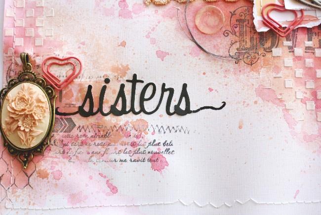 Sisters close2