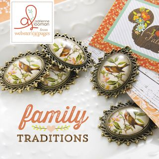 Websters_pages_adrienne_looman_family_traditions_media_02