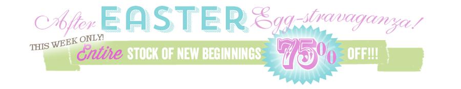 Blog_header_websters_pages_easter_sale