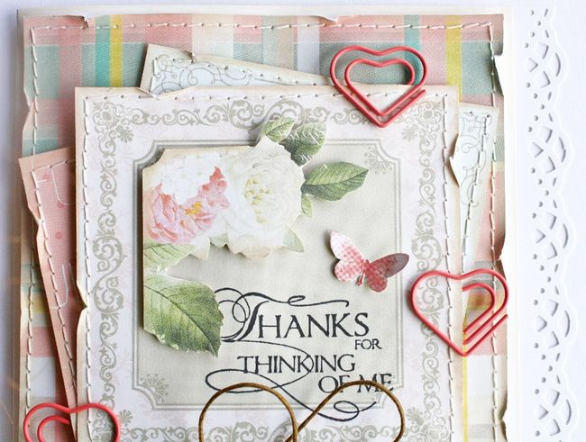 Thankyou card2 close