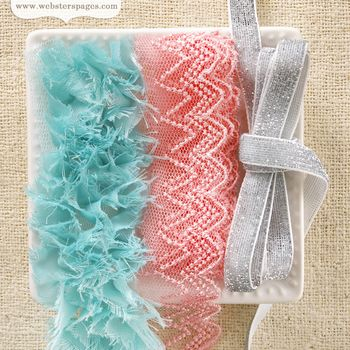 Websters_pages_growing_girl_ribbon_trim_650
