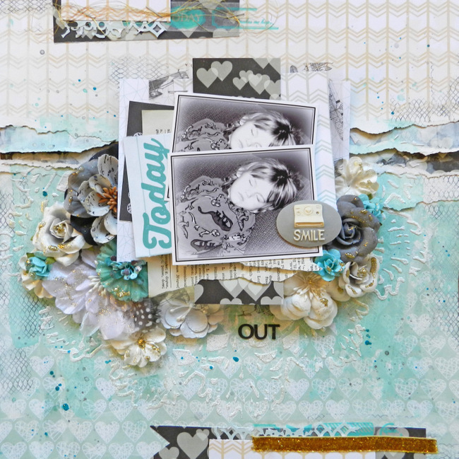 Erin_Blegen_Webster's_Pages_SprinkledWithLove_Layout_Out_blog