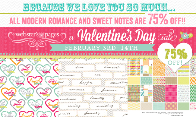 Blog_websters_pages_valentines_day_sale