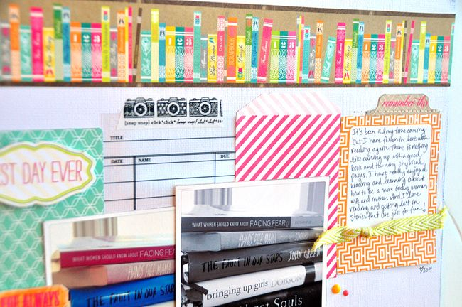 Hello_Beautiful_Books_details1