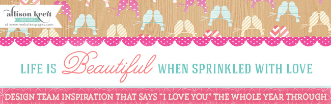 Blog_websters_pages_allison_kreft_sprinkled_with_love_header