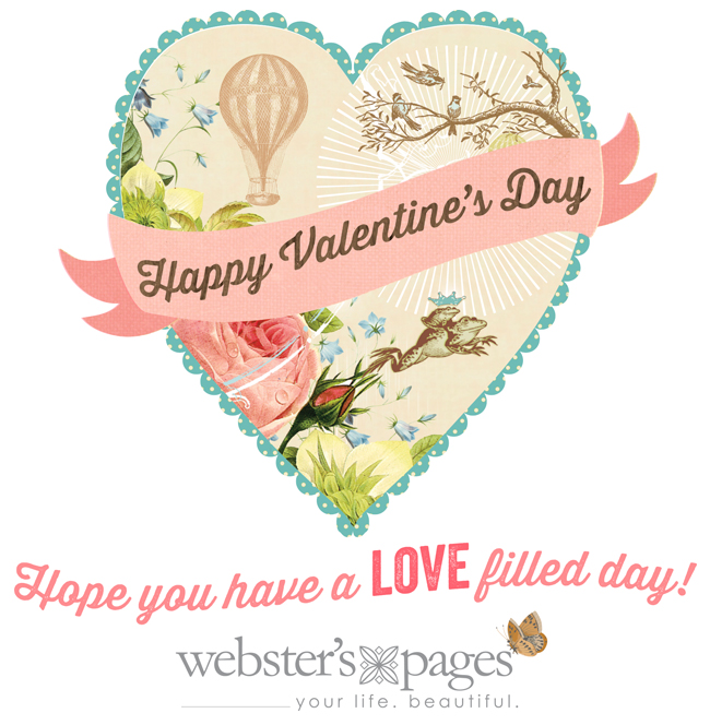 Websters_pages_vday_message