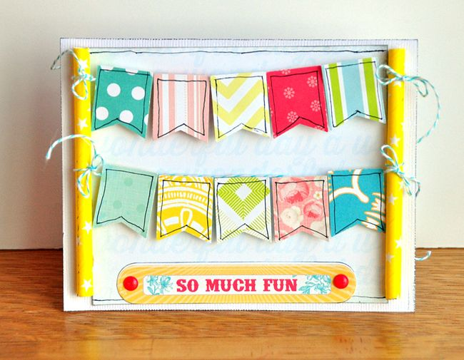 Party_Time_SoMuchFun_card