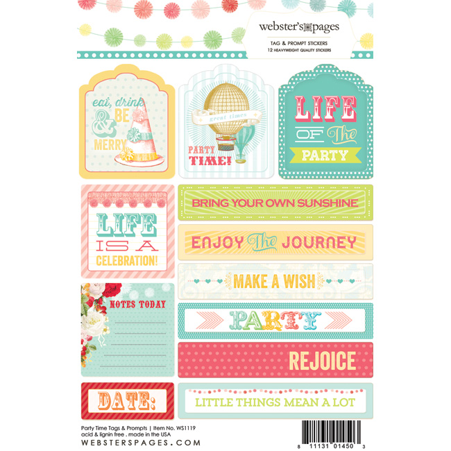 Ws1119_650_websters_pages_stickers