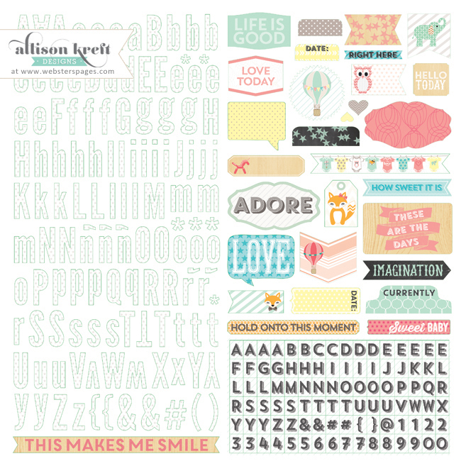 WS1109_650_allison_kreft_websters_pages_stickers