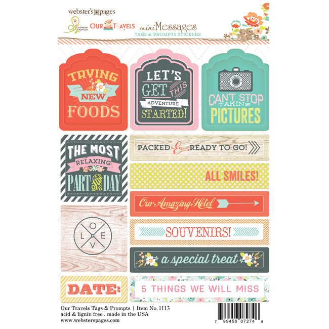 Ws1113_650_adrienne_looman_websters_pages_stickers_our_travels