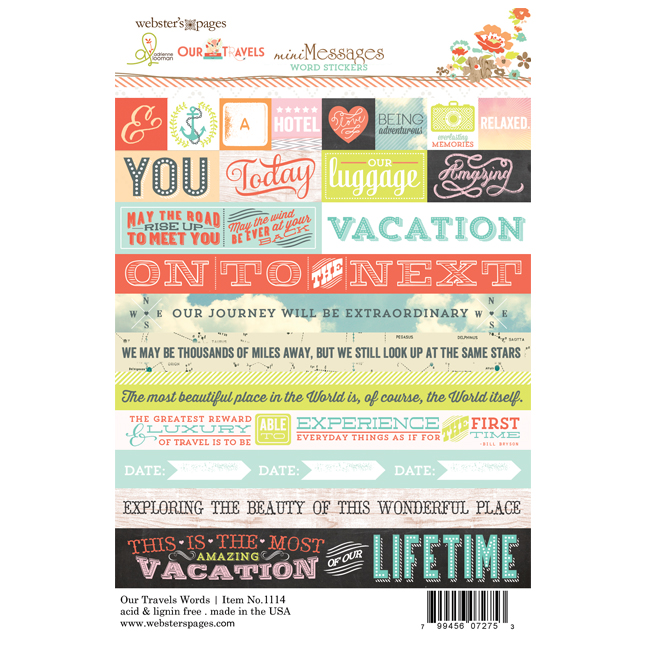 WS1114_650_adrienne_looman_websters_pages_stickers_our_travels