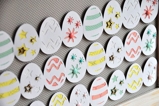 Happy_Easter_frame_details2