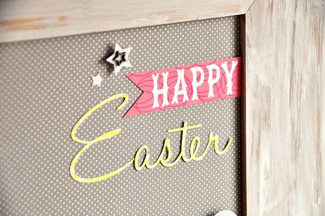 Happy_Easter_frame_details1