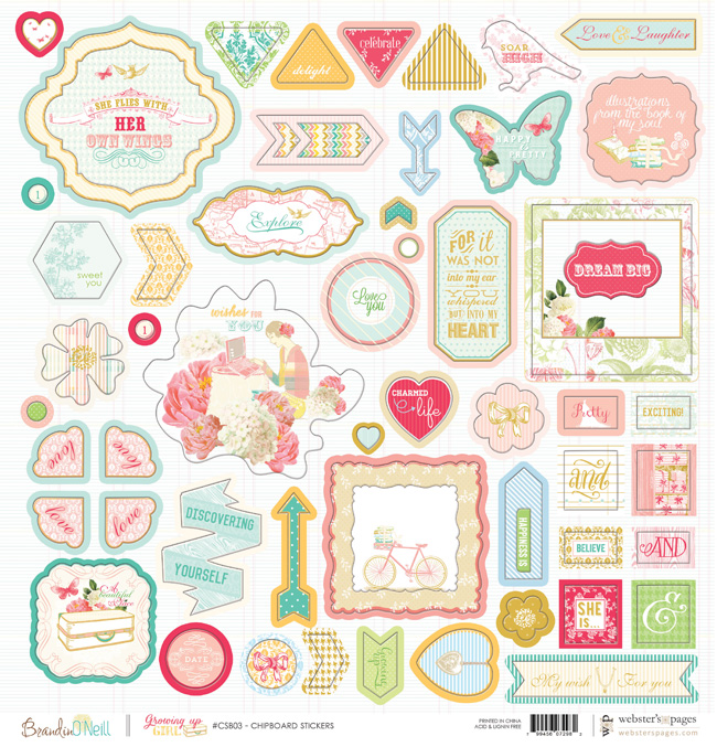 CSB03_websters_pages_growing_up_girl_chipboard_stickers_650