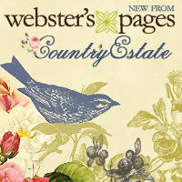 Webster's Page