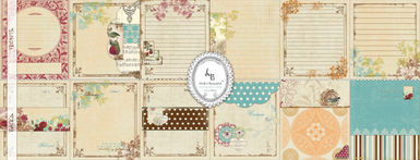 Hellobeautiful_journaling_cards_sm